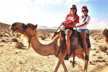 israel-trip-04-