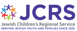 jcrs-logo