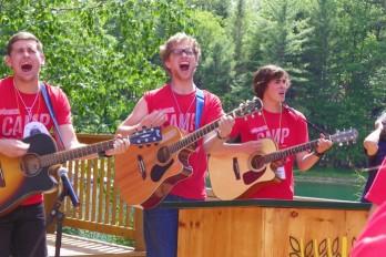 singing-staff