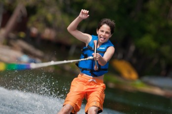 ski-boy-jacket