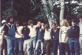1981 -2